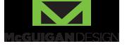 McGuigan Design